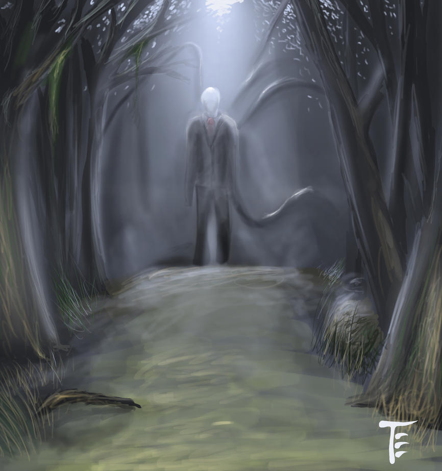 I walk alone no more by kazorkthedork