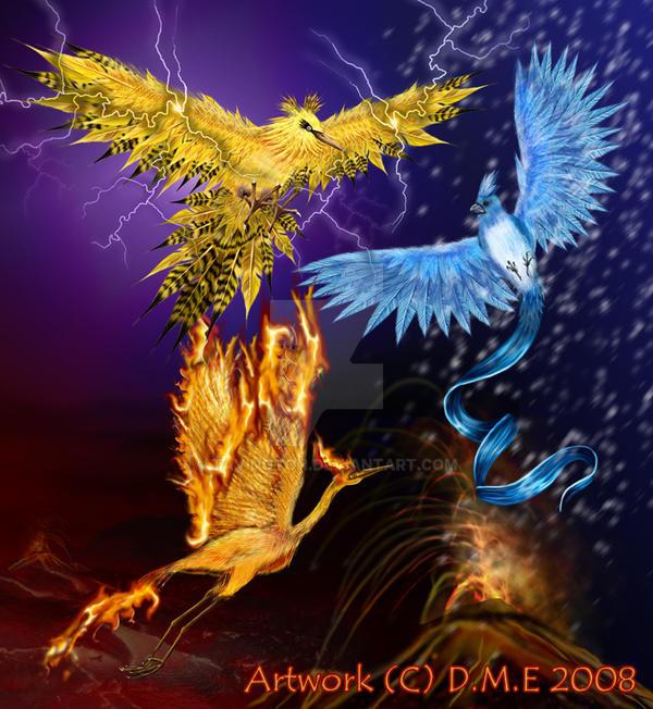 the_legendary_birds_by_tavington-d1hb35v.jpg