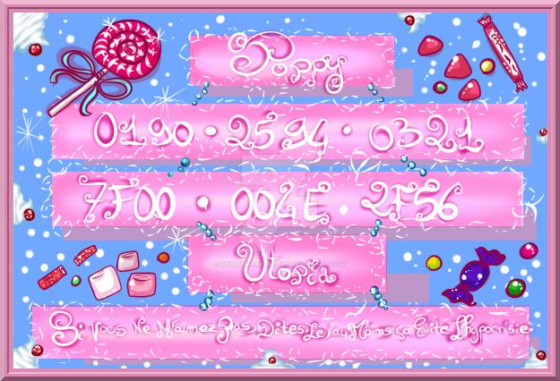 .::. Les cartes d'identité .::. - Page 3 Poppy_acnl_card_by_iinightmareeater-db3qa3u