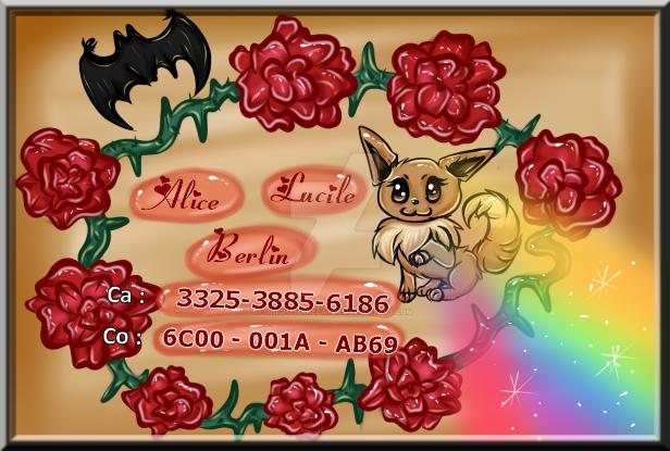 .::. Les cartes d'identité .::. - Page 3 Acnl_card_lulu_by_iinightmareeater-db4uu2f