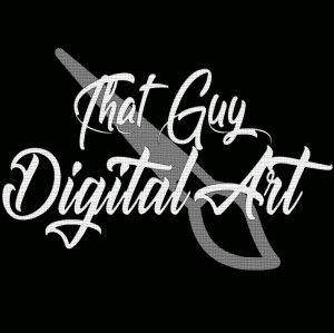 ThatGuyDigitalArt's Profile Picture