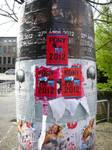 PONY 2012 poster IRL