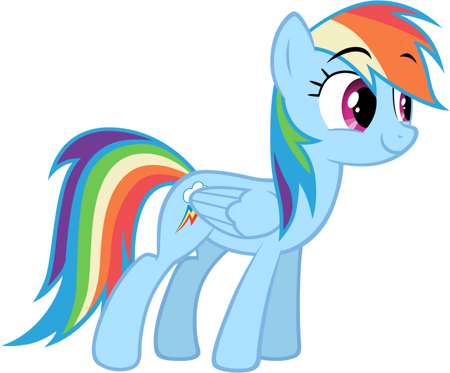 excited dash by m99moron on deviantart