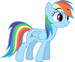Excited Dash