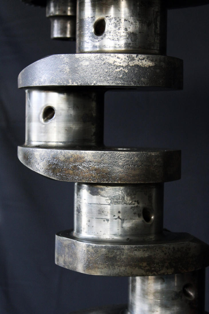 Industrial bar table detail 02 by branbot on deviantart for Table th 00 02