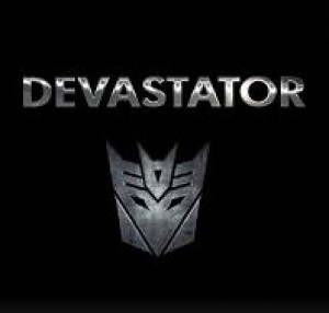 DevastatorOne's Profile Picture