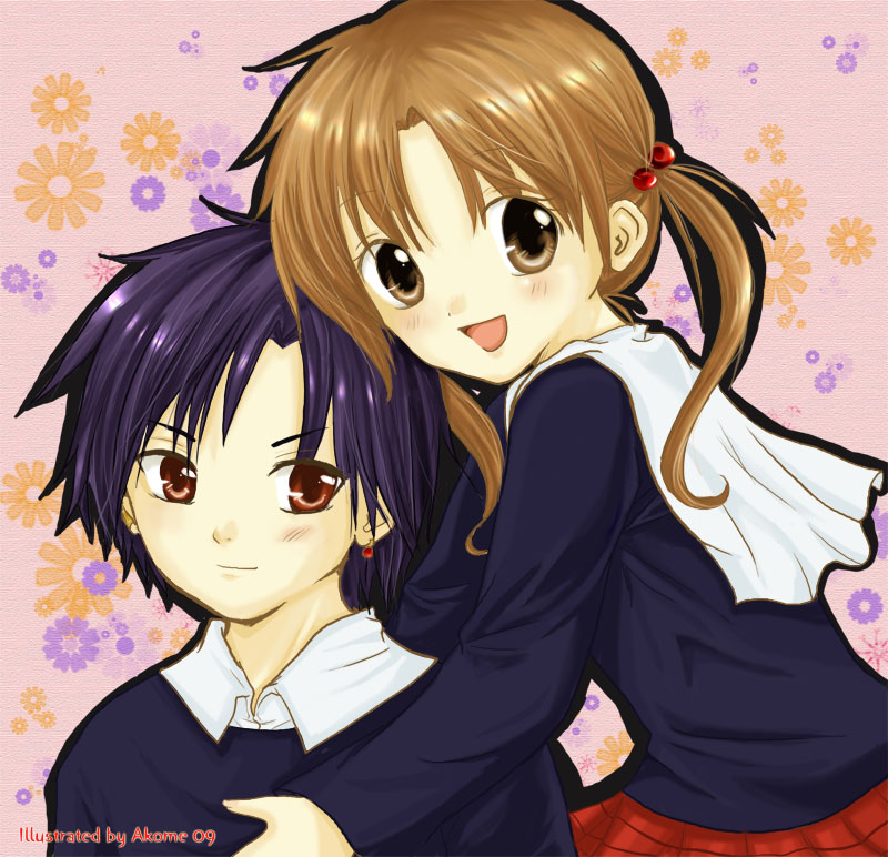 gakuen alice fanfiction mikan and natsume dating A group for mikan and natsume lovers this was made for the 'total support' for alice academy (gakuen alice) many great stories can be found in here.