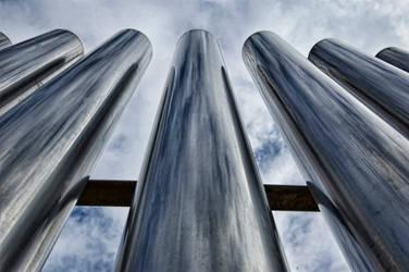 Tubular Bells by valvik