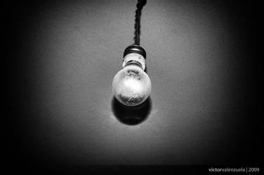 Light On by valvik