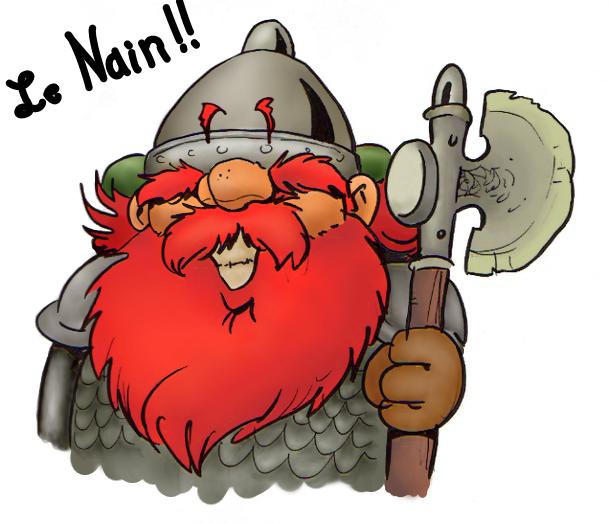 avatar de Curgle