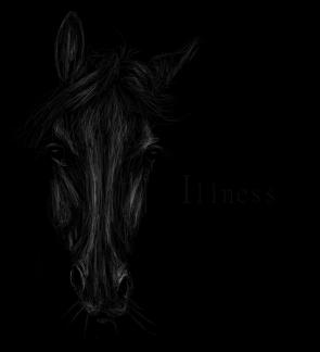 Galerie de Ninjade,  Janv.2010 -  Avril 2013 - 38 colos Illness_by_hippotrope-d5fz7dc