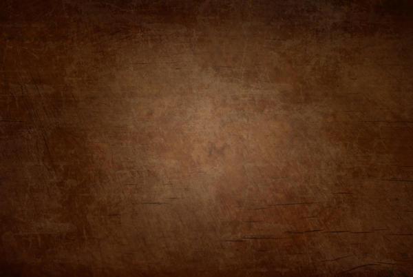 Scratch Texture 3