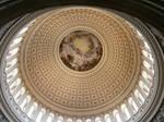 The Apotheosis of Washington 2