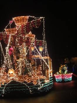 Main Street electrical  parade 20