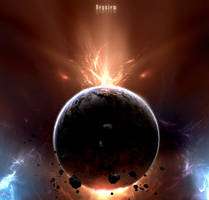 Requiem by FacundoDiaz