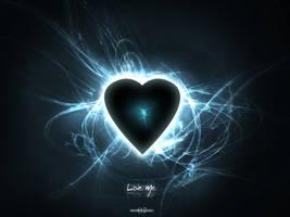Love... by FacundoDiaz