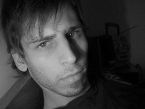 FacundoDiaz's Profile Picture
