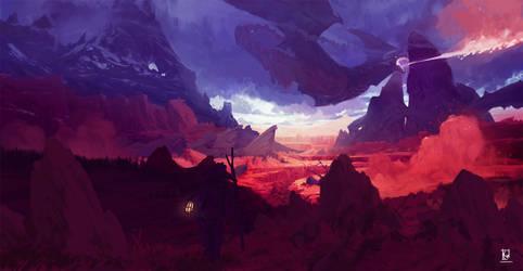 Dragonsight