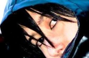 kitakashikikacosplay's Profile Picture