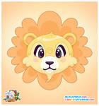 SqueakySun Cute Comp Ru