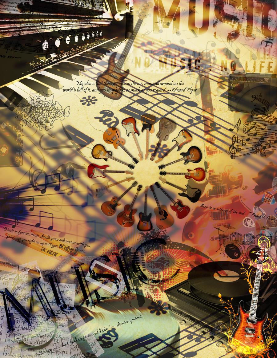 Music_collage_by_uberkid64.jpg