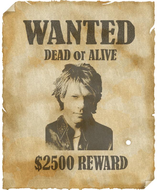 Did el chapo put a $100 millon, dead or alive bounty on