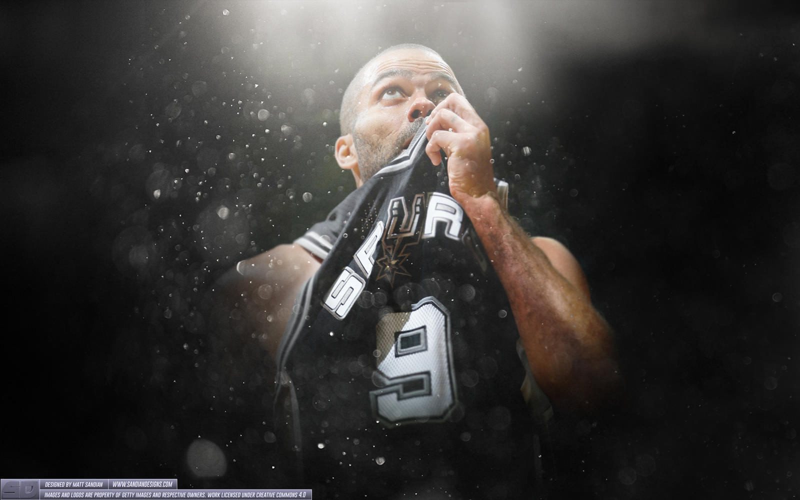 Tony parker by sanoinoi on deviantart tony parker by sanoinoi tony parker by sanoinoi voltagebd Choice Image