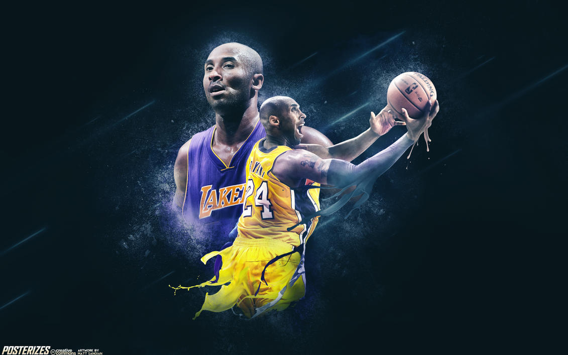 Must see Wallpaper Logo Kobe Bryant - kobe_bryant_hd_wallpaper_by_sanoinoi-d871ckx  Snapshot_369344.jpg