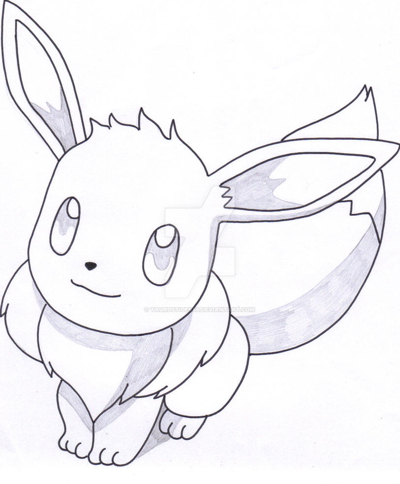 how to draw n from pokemon black and white
