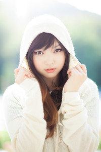 sukailine's Profile Picture