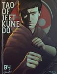 Tao-of-Jeet-Kune-Do--Bruce-Lee