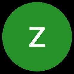 Zoonpolitikon.blog