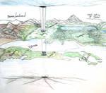 Al(tern)atives Map