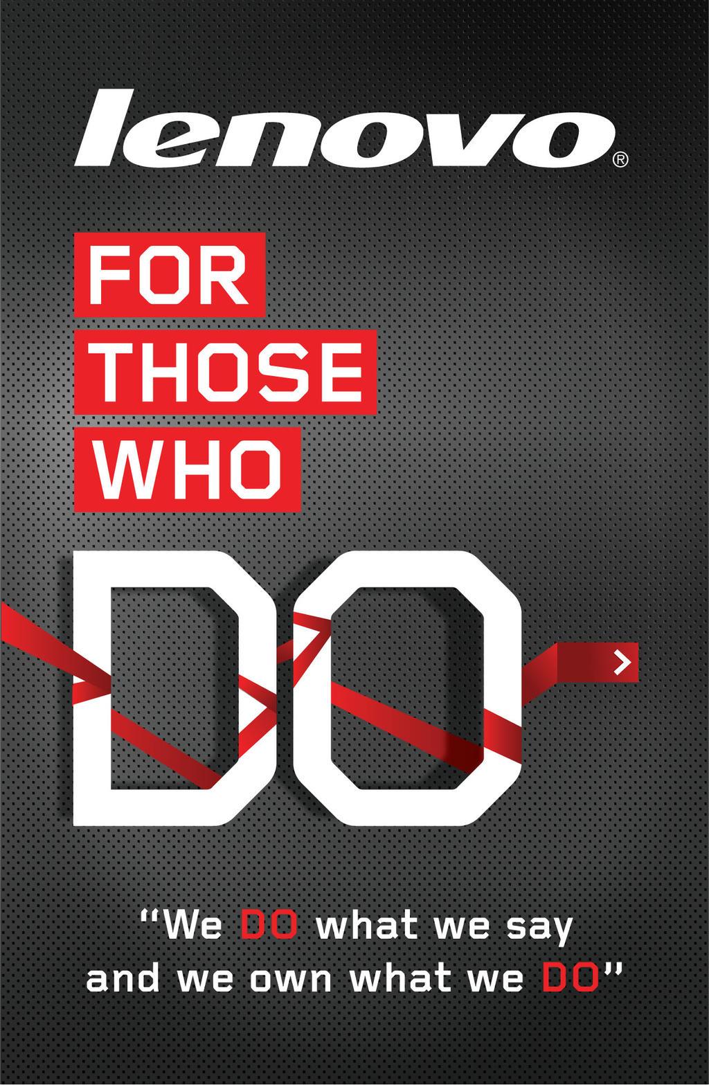 Poster design deviantart - Lenovo Poster Design By Jabedoppsdesign Lenovo Poster Design By Jabedoppsdesign