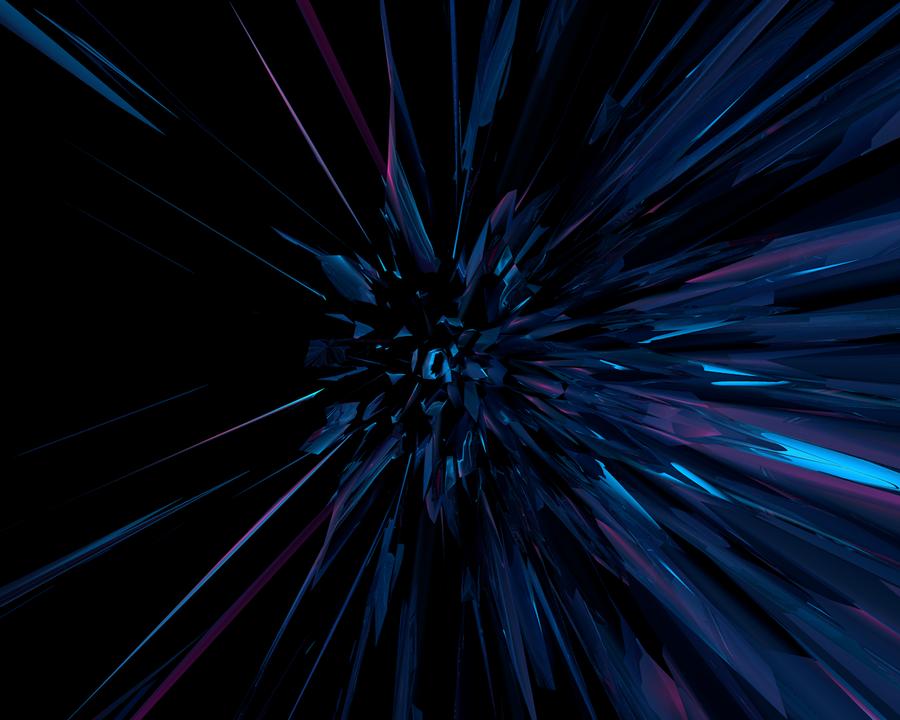 Effect c4d #1 by Kronos3051