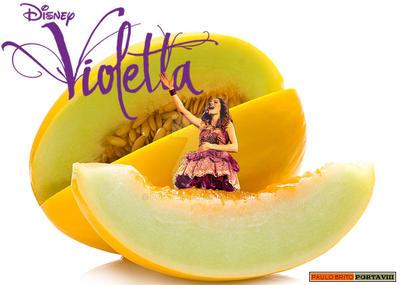 melon by porta8
