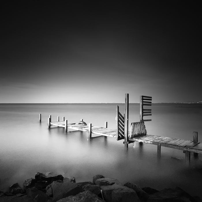 dock by ucilito