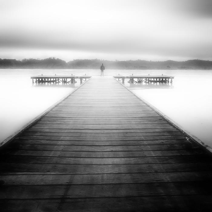 alone by ucilito