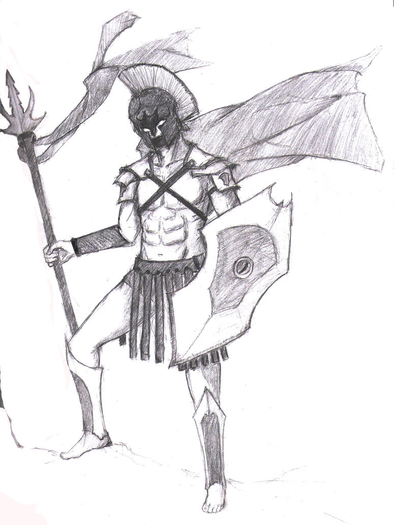 Sketch Gladiator 338613456 moreover Cyborg Sketch 186803532 also Office Icon Gallery20cblnhhcd moreover Njyfjr in addition 1296294 Ebpv Now Were Cookin. on gallery 324 11