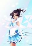 comm.    Sailor Ida