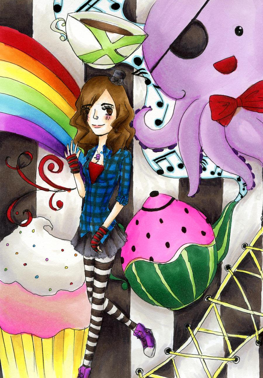 Antikku-Kissu's Profile Picture