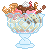 FREE AVATAR: Super Sundae Supreme by Crystal-Moore