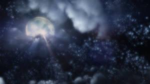 Stars, or Worlds? [Bioshock Infinite]