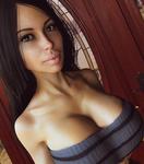 Shayia