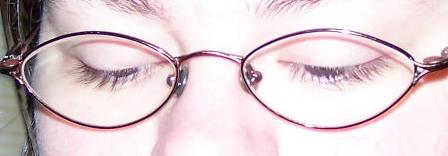 eye wide shut by sessybeach