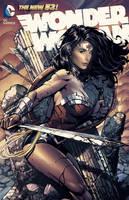 Gal Gaddot Wonder Woman.