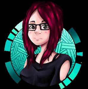 Porinu's Profile Picture