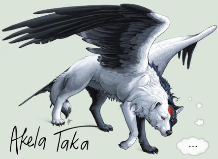akelataka's Profile Picture