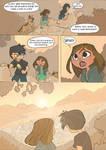 Total Drama Kids Comic pag 29