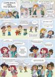 Total Drama Kids Comic pag 32